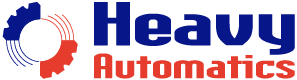 Heavy_Automatics_Logo_small